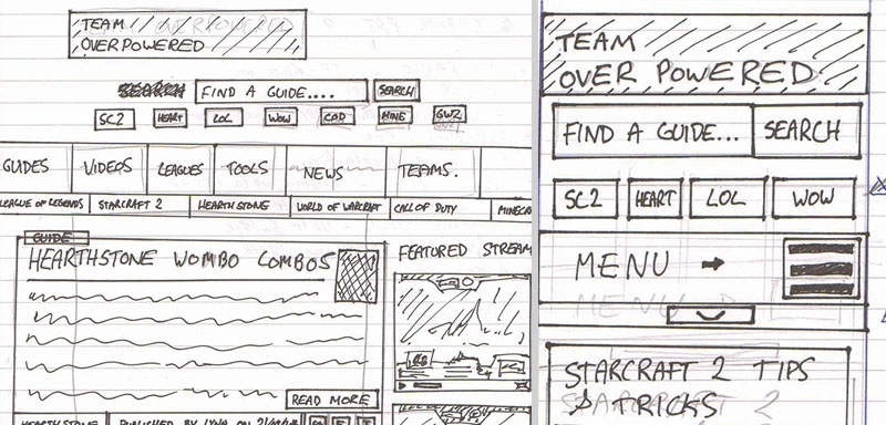 epicwebs-wireframe
